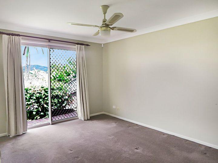 7 Lenna Court, Mount Warren Park, QLD