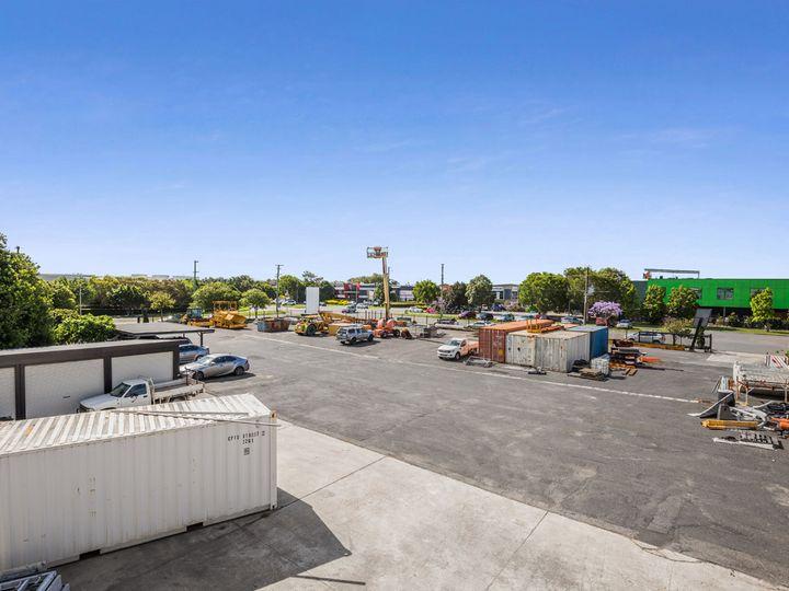 110 Links Avenue, Eagle Farm, QLD