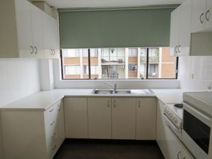 DEPOSIT TAKEN  - BRIGHT & SUNNY - 2 BEDROOM APARTMENT WITH SECURITY CAR SPACE! - Centennial Park