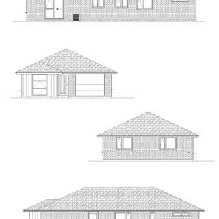 Thumbnail of Lot 735 Flemington, Lincoln, Selwyn District 7608