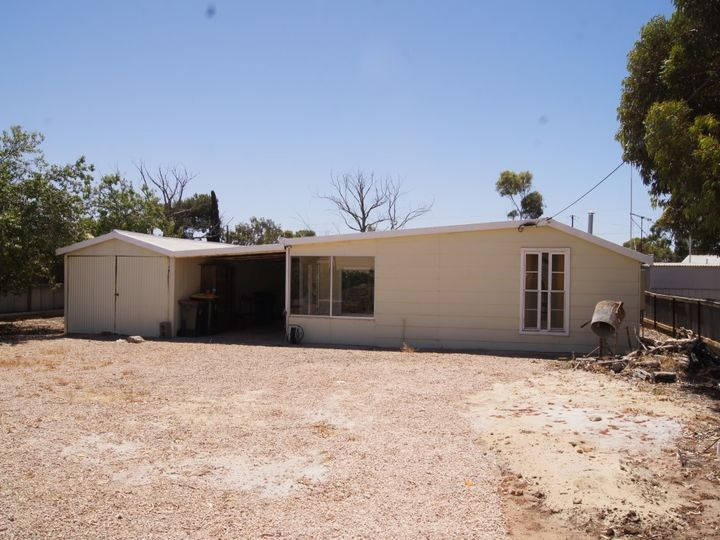 12 Duryea Street, Clinton, SA