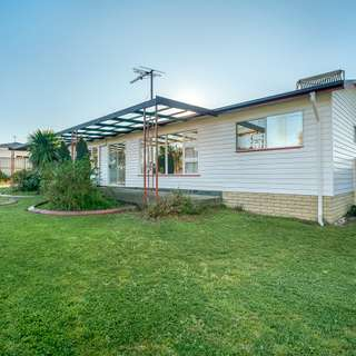 Thumbnail of 97 Main Road, Sorell, TAS 7172