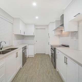 Thumbnail of 50 Brandon Street, Marsden, QLD 4132