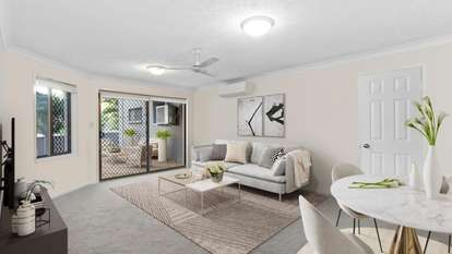2/5 Old Burleigh Road, Surfers Paradise