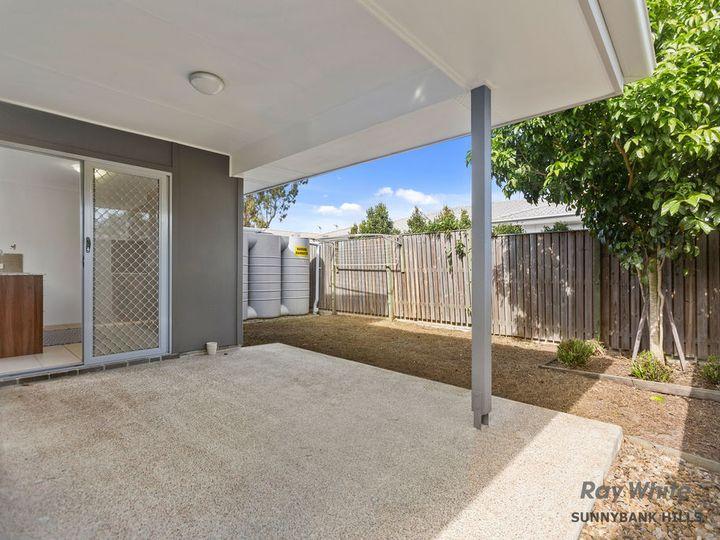 51/40 Lakefield Place, Runcorn, QLD