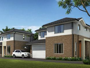 Looking for New? Looking for Quality? - Oxley Park