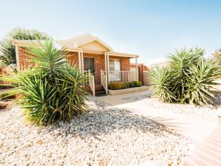 Modern townhouse, just waiting for you - Echuca