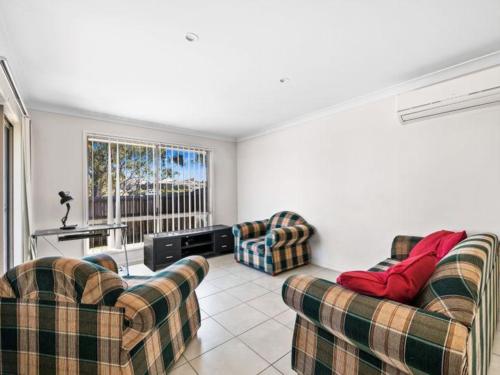 1 & 2/45 Sunset Drive, Glenvale, QLD