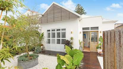 194 Old South Head Road, Vaucluse