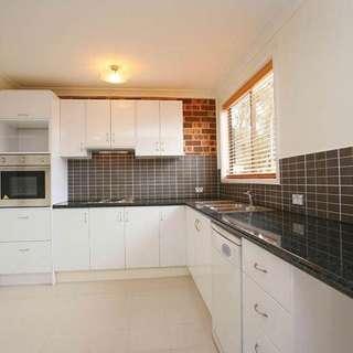 Thumbnail of 25/2a Cross Street, Baulkham Hills, NSW 2153