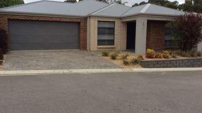 (D.H.A.) Defence Housing Australia, Tea Tree Gully