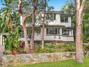 Fantastic property boasts a lucrative dual income - Allambie Heights