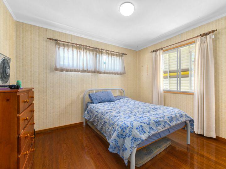 9 Trafford Street, Chermside West, QLD