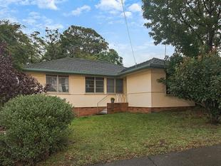 Family home  First time offered - Sadleir