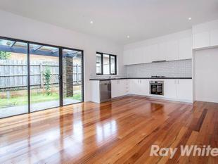 Luxury Townhouse! - Mount Waverley