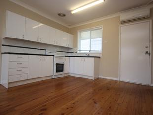 Ideal one bedroom unit - Glendale