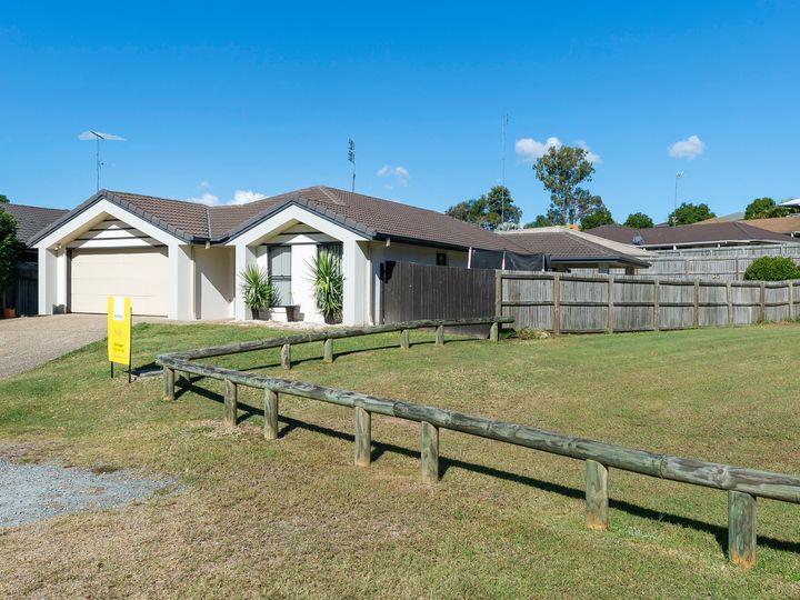 20 Firecrest Close, Upper Coomera, QLD