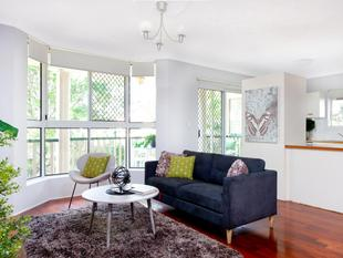 MOVE IN WITH NOTHING MORE TO DO! - Nundah