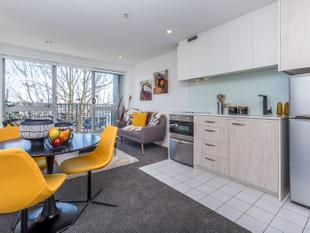 Immaculate Aura Apartment - Auckland Central