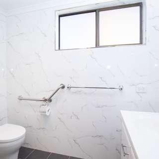 Thumbnail of 16 Buchanan Street, Hamilton, NSW 2303