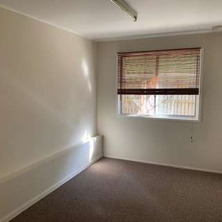 Thumbnail of 1/64 March Street, Maryborough, QLD 4650