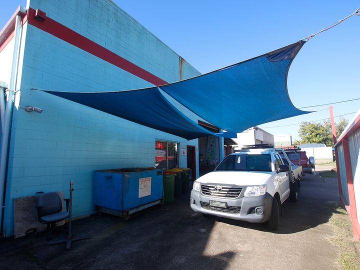 5 Avian Street, Kunda Park, QLD