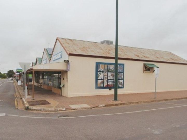 21 Main Street, Cleve, SA