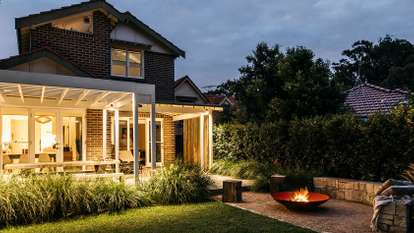 38a Constitution Road, Dulwich Hill