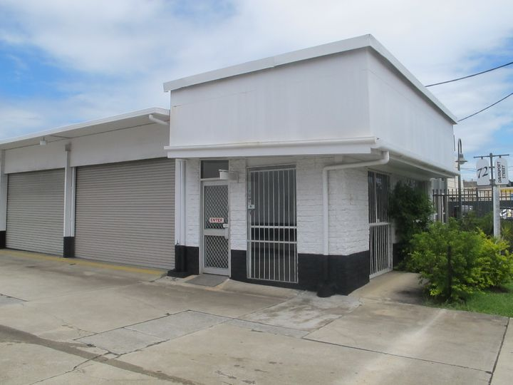 70 Davenport Street, Southport, QLD