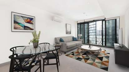 1608/283 City Road, Southbank