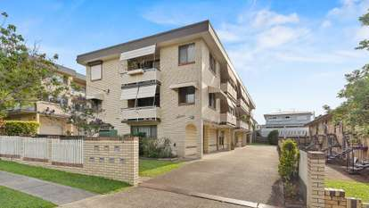6/41 Alva Terrace, Gordon Park