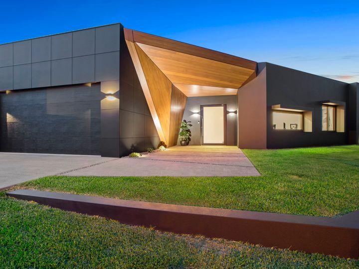 162 Balgownie Drive, Peregian Springs, QLD