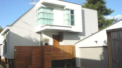 21A Lyons Avenue, Murrays Bay