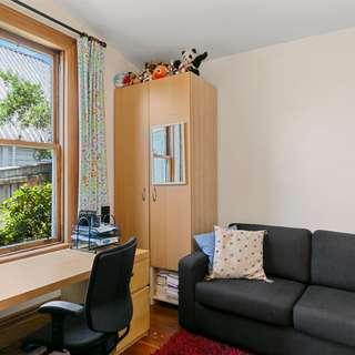 Thumbnail of 22A Ottawa Road, Ngaio, Wellington City 6035