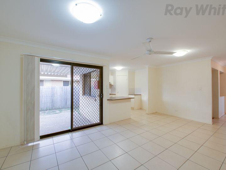 9 Alexander Close, Redbank Plains, QLD