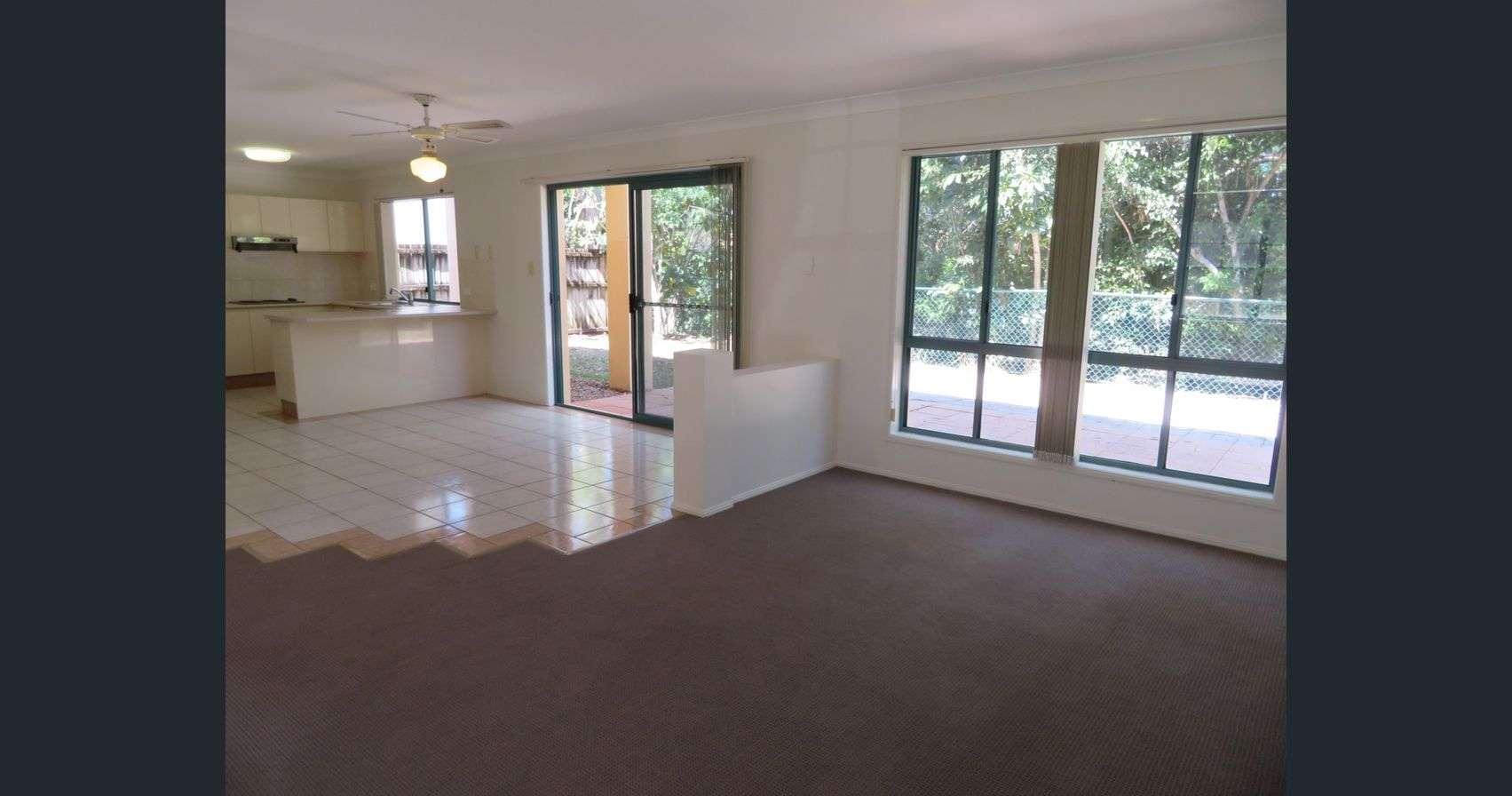 80 Clear River Boulevard, Ashmore, QLD 4214