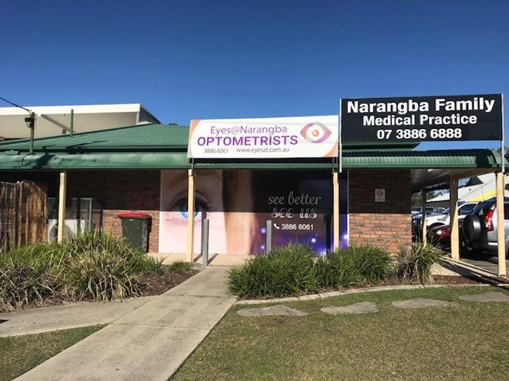 30 Main Street, Narangba, QLD
