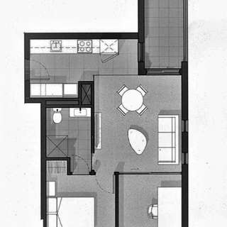 Thumbnail of L8/79 Airedale Street, Auckland Central, Auckland City 1010