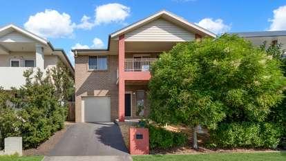 32 Carlton Road, Campbelltown