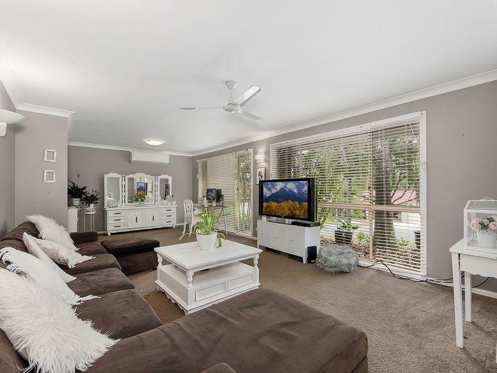 25 Trinity Place, Robina, QLD