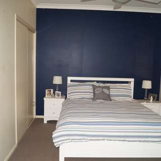 Thumbnail of 25 Whitchurch Road, Emerald, QLD 4720