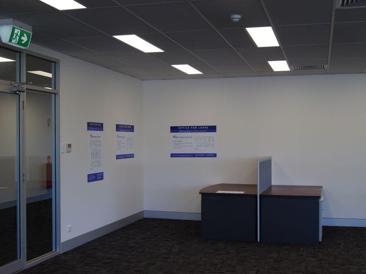 10-12/207 Currumburra Road, Ashmore, QLD
