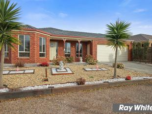 Complete Family Package at a Fantastic Location! - Tarneit