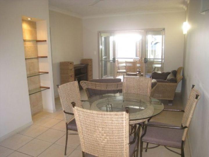 216/11 Ardisia Street, Smithfield, QLD