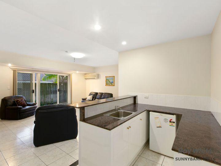 13 Gibbins Street, Sunnybank Hills, QLD