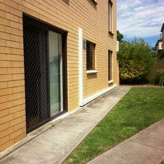 Thumbnail of 15/2 Alison Street, Glenelg North, SA 5045