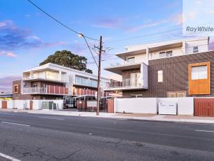 Brand-New, Contemporary Apartment Living - Woodville