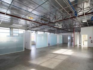 Industrial Chic Office Space! - Mount Eden