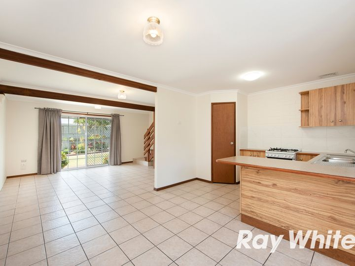 93/188 Ewing Road, Woodridge, QLD