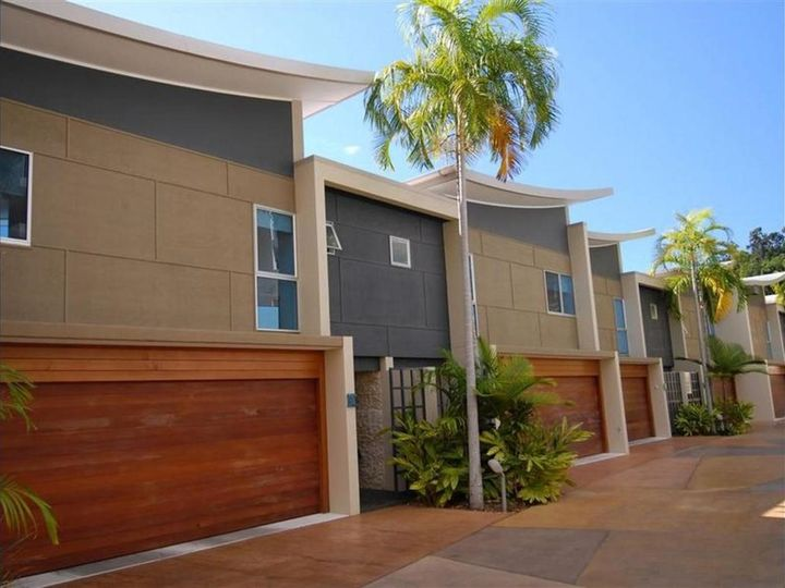 37/18 Raintree Place, Airlie Beach, QLD